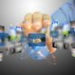 Websites Making Sales